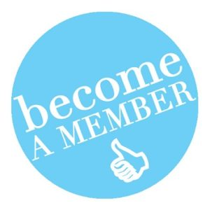 Renew or Become a Member!